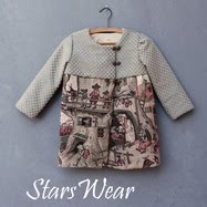 StarsWear