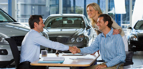 bad credit car loan private seller