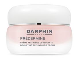 Darphin_Predermine_Densifying_Anti_wrinkle_Cream_October_Topbox_review