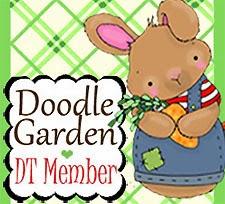 http://thedoodlegarden.blogspot.ca/