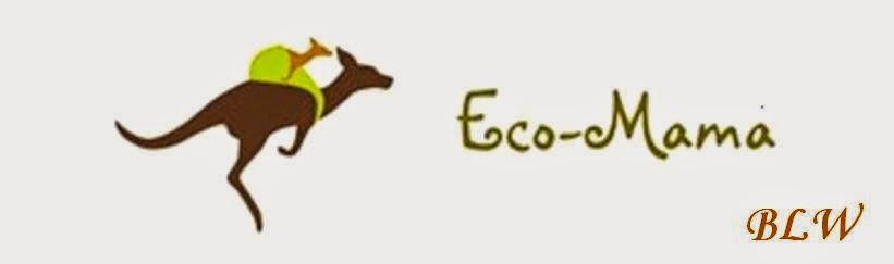 Eco-Mama AC Autoregulada BLW