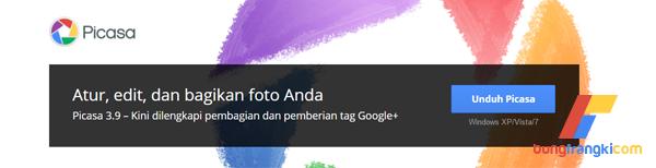 Picasa.google.com