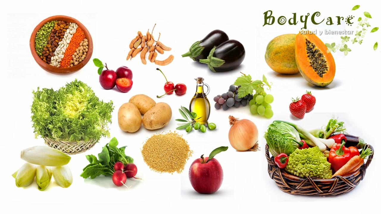 Alimentos para la desintoxicacin del hgado es una verdura baja en bed mattress sale - Mejores alimentos para el higado ...