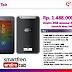 Review Gue Buat Smartfren Andro Max Tab 7.0