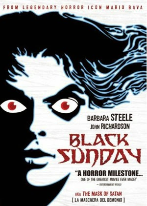 http://www.vampirebeauties.com/2014/10/vampires-review-black-sunday.html