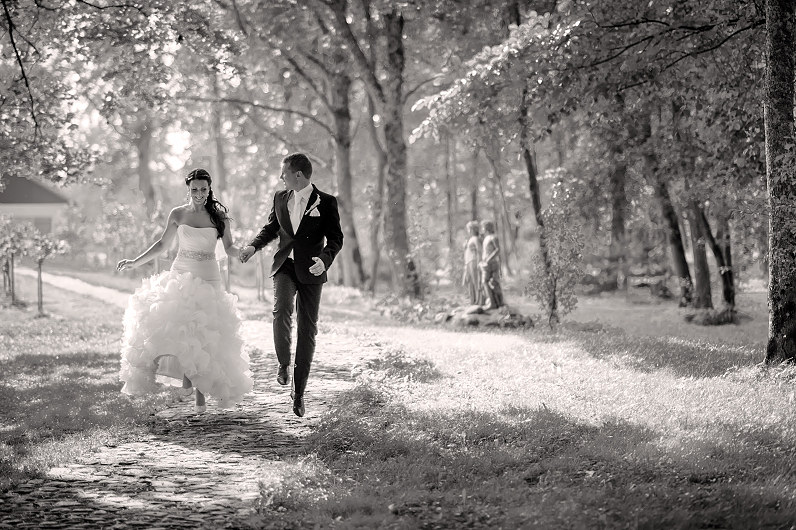 vestuvės taujėnų dvare