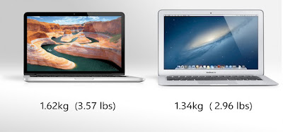 macbook-pro-retina-vs-macbook-air-berat
