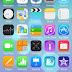 تحميل برنامج تصوير الشاشة للأي فون iPhone Screenshot