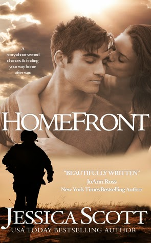 https://www.goodreads.com/book/show/25143862-homefront