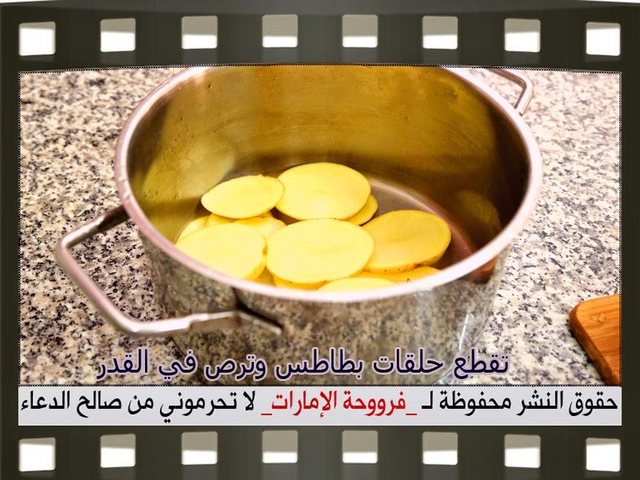 http://2.bp.blogspot.com/-GWBJIco1dQc/VUDe13AHPbI/AAAAAAAALk0/nXRn5jFQl98/s1600/7.jpg