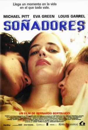 Crticas de Soadores 2003 - FilmAffinity