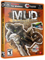 MUD+FIM+Motocross+World+Championship
