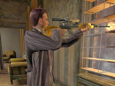 لعبة الاكشن والمغامرات Max Payne 2 حصريا تحميل مباشر Max+Payne+2+2