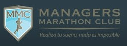 MANAGER MARATHON