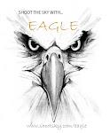 EAGLE FOUNDER