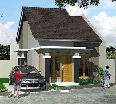 desain rumah minimalis821 MODEL RUMAH TERBAIK DAN GAMBAR DESAIN RUMAH MINIMALIS 2012