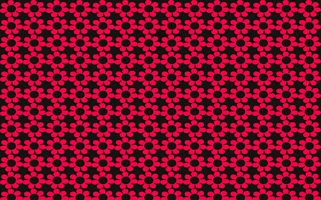 red black flowers.jpg