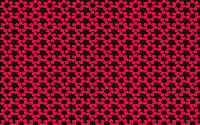 red black flowers.jpg