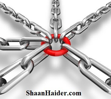 Best Link Building Campaign Tips