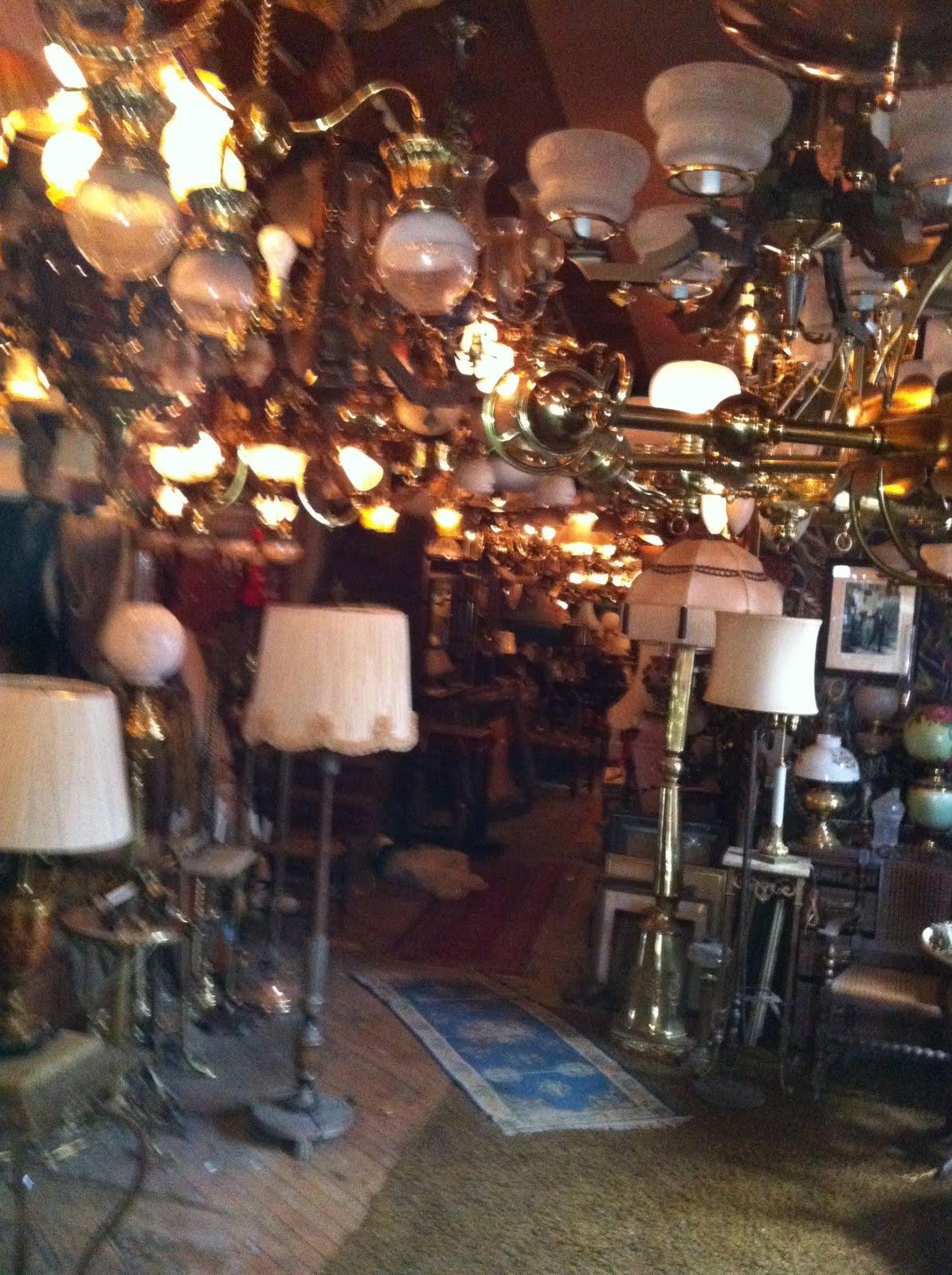 gen3 electric 215 352 5963 rewire antiques lighting fixtures