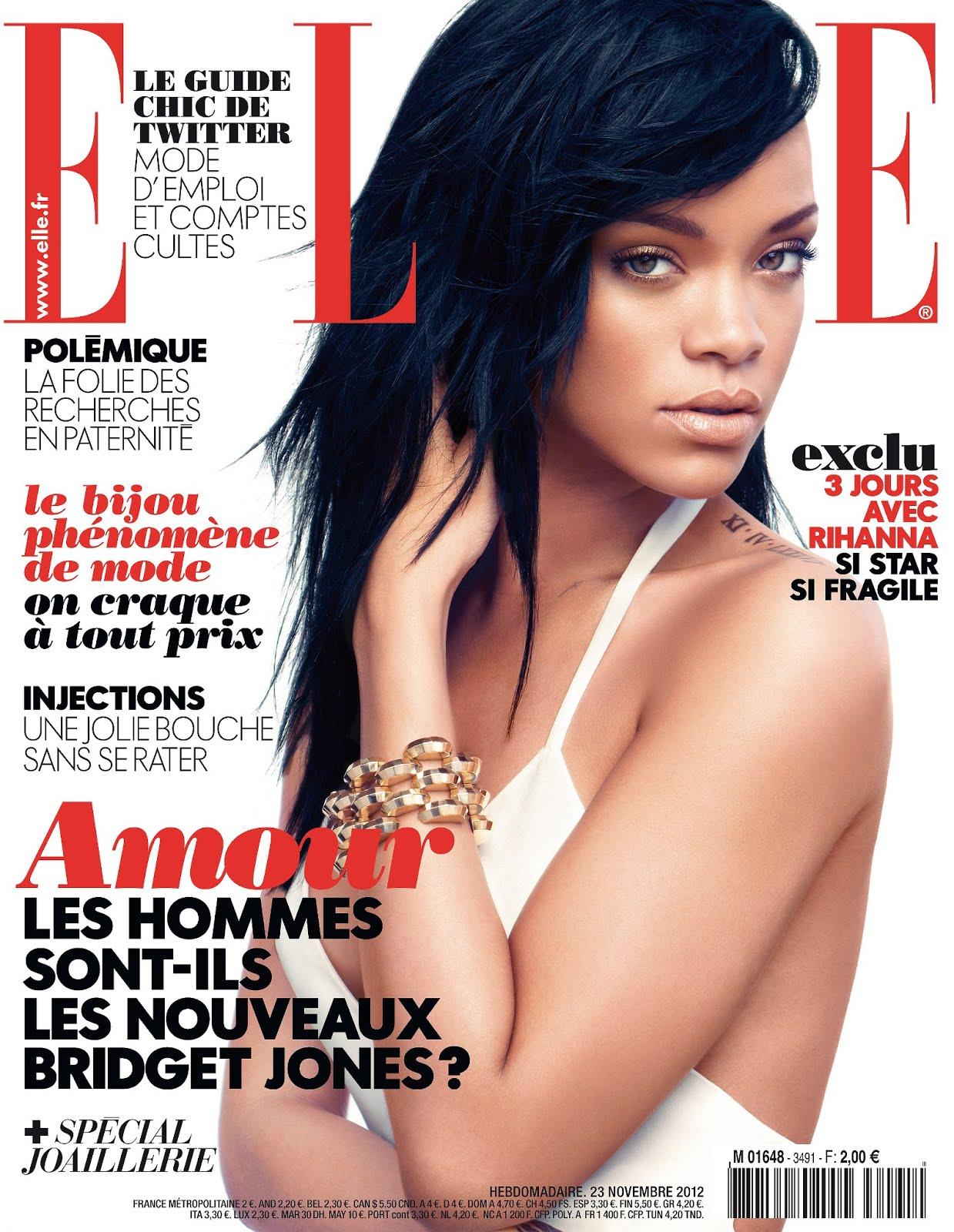 http://2.bp.blogspot.com/-GWNIdBSmpj4/UMKolU6YBsI/AAAAAAAA2kA/e_Y-9oc5hGE/s1600/Elle-France-23-November-2012-Rihanna-Cover.jpg