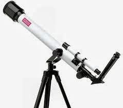 التلسكوب الأرضي,معلومات عن التلسكوب الأرضي,تلسكوب قديد جدا,تاريخ التكنولوجيا, تكنولوجيا, تلسكوب, معلومات عن التكنولوجيا,