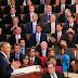 Obama pide al Congreso terminar con el bloqueo a Cuba y cerrar Guantánamo