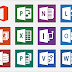 Microsoft Office 2013 with Crack