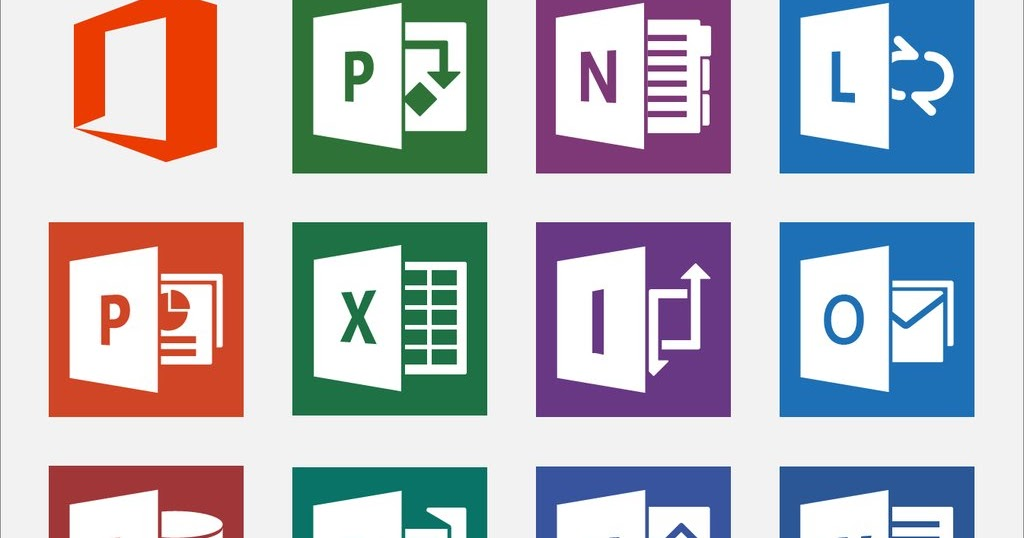 microsoft office 2013 with hacking tips and tricks