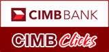 Cimb Cliks