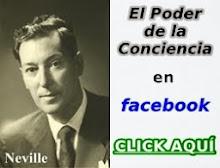El Poder de la Conciencia en facebook