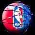La NBA será la primera liga deportiva profesional de Estados Unidos que visite Cuba