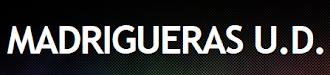 Blog Oficial del Madrigueras U.D.