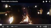 https://www.youtube.com/watch?v=_U-Qm165bEI