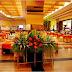 Pelangi  Wedding Organizer  Semarang ; Peluang bisnis EO dan WO di semarang