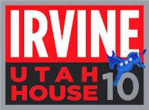Utah House 10