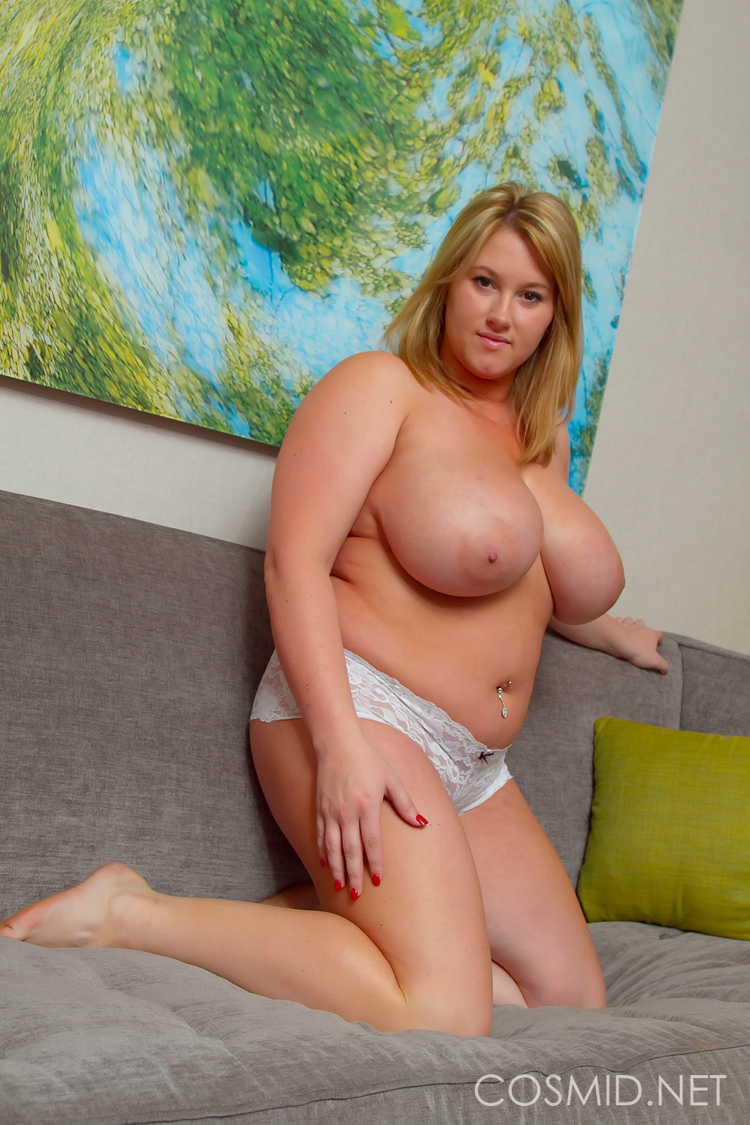 Milf queen carrie ann in sexy outfit taking bbc 5
