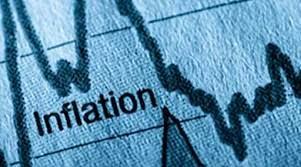 Inflasi Kabupaten Banyuwangi 5 terendah se Indonesia.