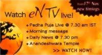 eN TV Live