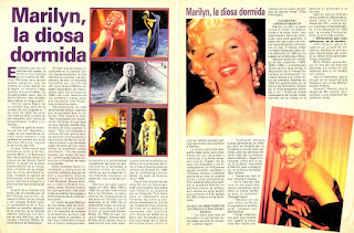 articulo_marilyn, la diosa dormida