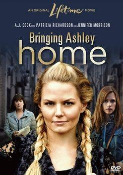 Buscando a Ashley (2011) online y gratis