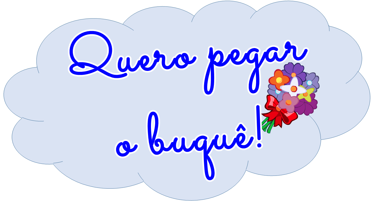 Super Uma Linda Promessa ~: Diy: Download de plaquinhas divertidas para  GY74