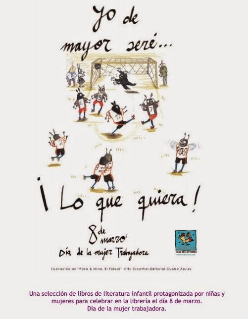 http://www.clubkirico.com/wp-content/uploads/2015/03/Gu%C3%ADa-Mujer-buena.pdf