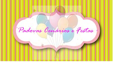 Padovas Fest