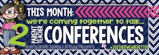 Image result for parent teacher conferences clipart