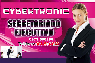 Curso de Secretariado