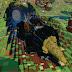 Lego Worlds chega para PC e concorrer com Minecraft