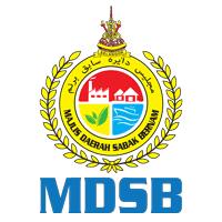 Jawatan Kosong di Majlis Daerah Sabak Bernam (MDSB)
