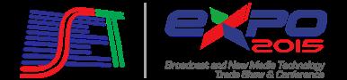 Painél TV Digital - Acessibilidade SET EXPO 2015 aconteceu em sala com recursos de caption e Libras