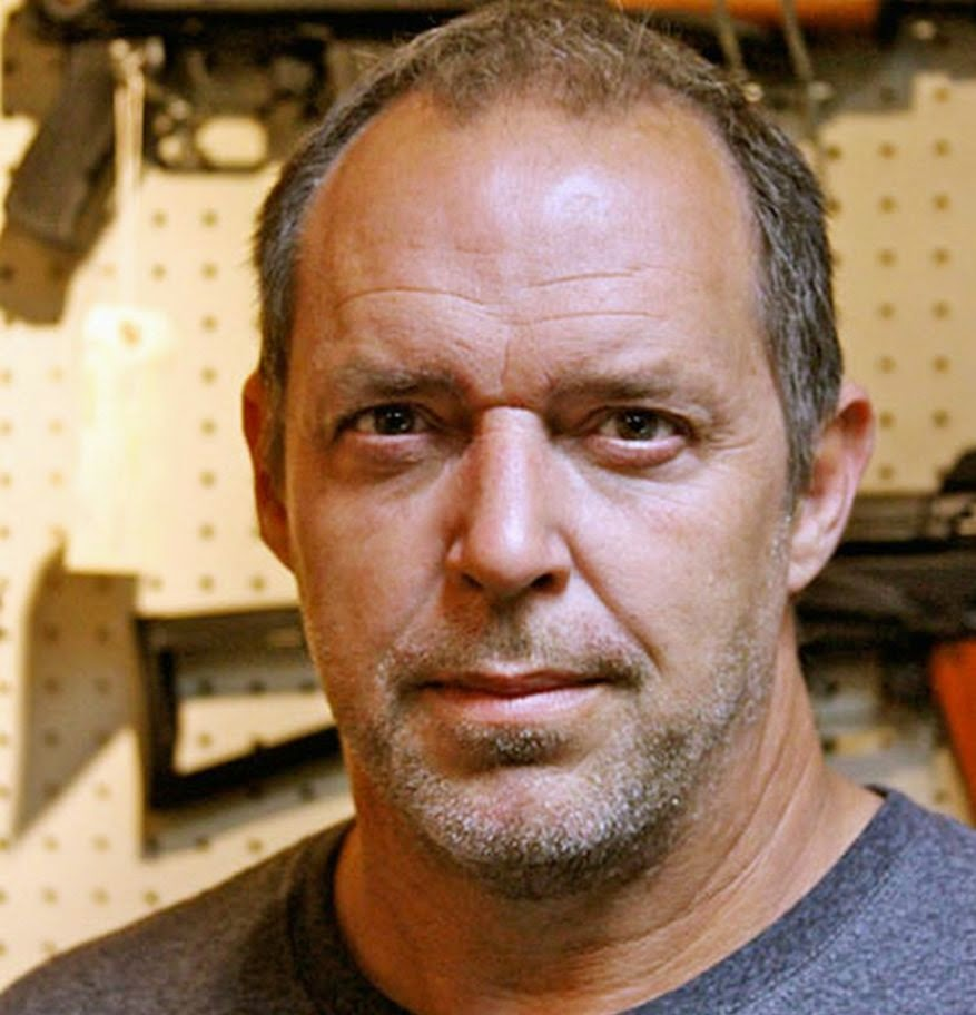 Will Hayden Charges